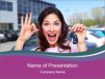 0000083468 PowerPoint Template