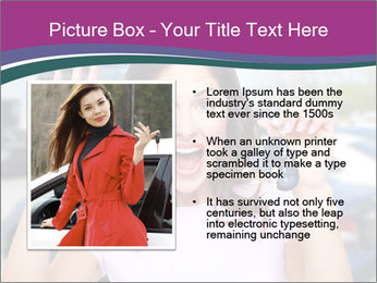 0000083468 PowerPoint Template - Slide 13