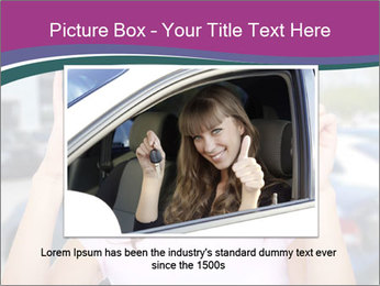 0000083468 PowerPoint Template - Slide 15