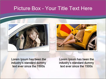 0000083468 PowerPoint Template - Slide 18