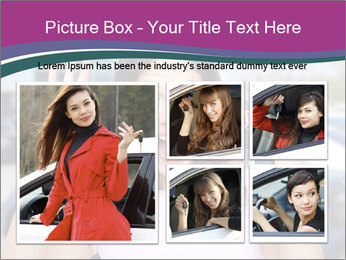 0000083468 PowerPoint Template - Slide 19