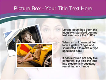 0000083468 PowerPoint Template - Slide 20