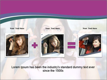0000083468 PowerPoint Template - Slide 22