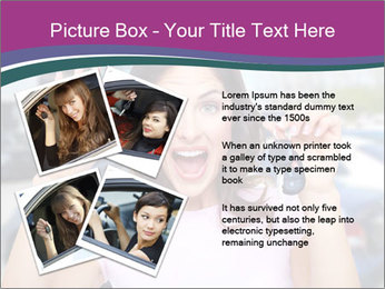0000083468 PowerPoint Template - Slide 23