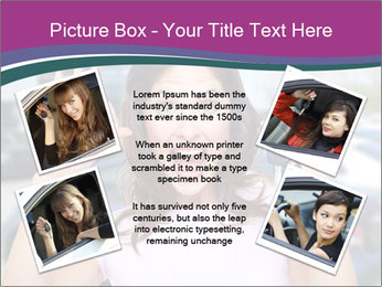0000083468 PowerPoint Template - Slide 24