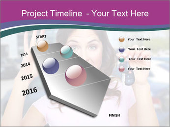 0000083468 PowerPoint Template - Slide 26