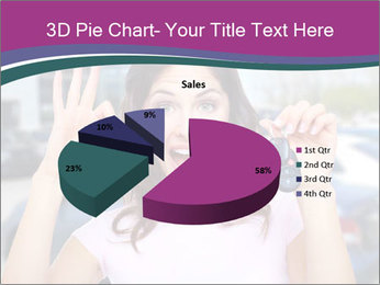 0000083468 PowerPoint Template - Slide 35
