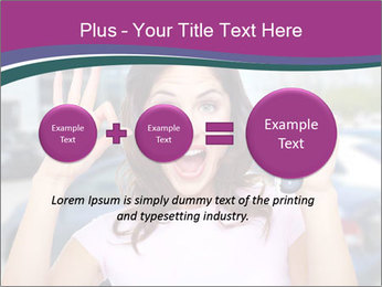 0000083468 PowerPoint Template - Slide 75
