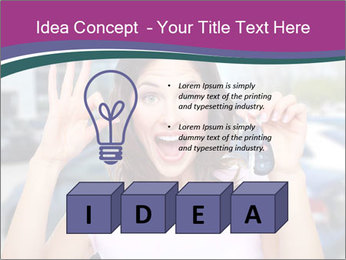0000083468 PowerPoint Template - Slide 80