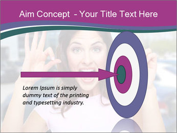 0000083468 PowerPoint Template - Slide 83