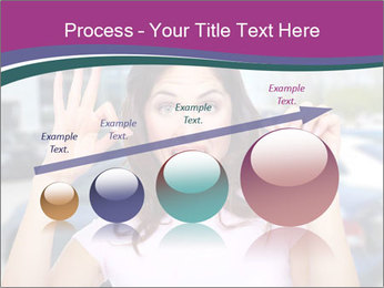 0000083468 PowerPoint Template - Slide 87