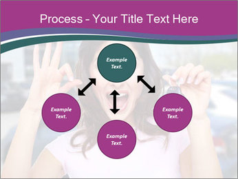 0000083468 PowerPoint Template - Slide 91