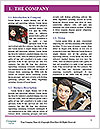 0000083468 Word Template - Page 3