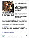 0000083468 Word Templates - Page 4
