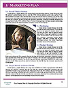 0000083468 Word Templates - Page 8