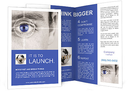 0000083469 Brochure Templates