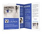 0000083469 Brochure Template