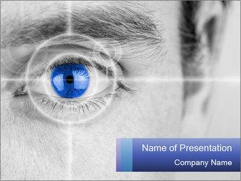 0000083469 PowerPoint Templates - Slide 1