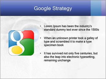 0000083469 PowerPoint Templates - Slide 10