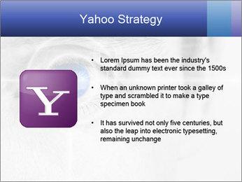 0000083469 PowerPoint Templates - Slide 11