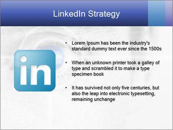 0000083469 PowerPoint Templates - Slide 12
