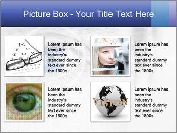 0000083469 PowerPoint Templates - Slide 14
