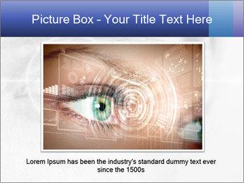 0000083469 PowerPoint Templates - Slide 15
