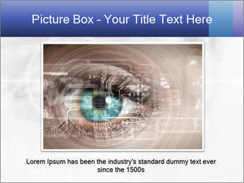 0000083469 PowerPoint Template - Slide 16