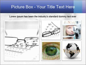 0000083469 PowerPoint Templates - Slide 19