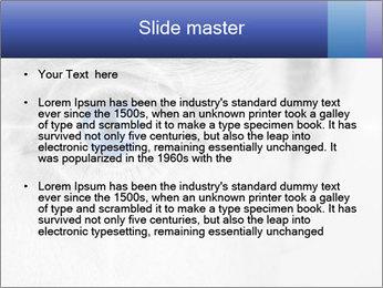 0000083469 PowerPoint Templates - Slide 2