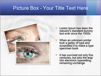 0000083469 PowerPoint Template - Slide 20