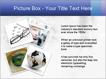 0000083469 PowerPoint Template - Slide 23