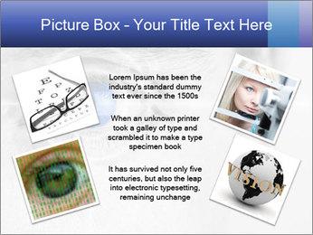 0000083469 PowerPoint Templates - Slide 24