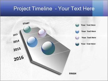 0000083469 PowerPoint Templates - Slide 26