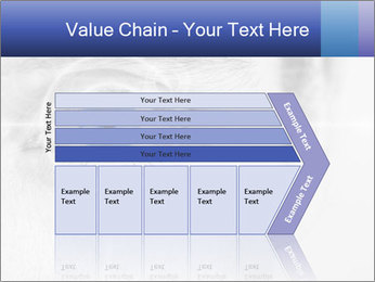0000083469 PowerPoint Templates - Slide 27