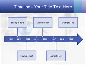 0000083469 PowerPoint Templates - Slide 28
