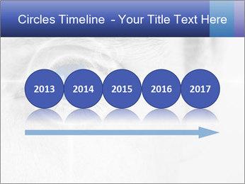 0000083469 PowerPoint Templates - Slide 29