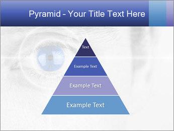 0000083469 PowerPoint Templates - Slide 30