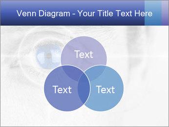 0000083469 PowerPoint Templates - Slide 33
