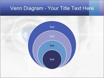 0000083469 PowerPoint Templates - Slide 34