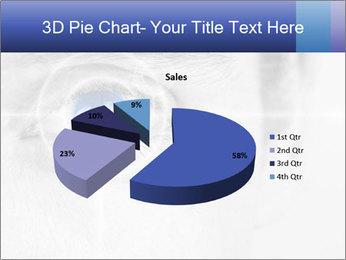 0000083469 PowerPoint Templates - Slide 35