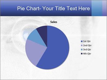 0000083469 PowerPoint Templates - Slide 36