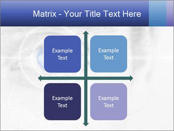 0000083469 PowerPoint Templates - Slide 37