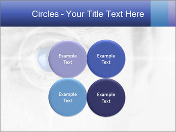 0000083469 PowerPoint Templates - Slide 38