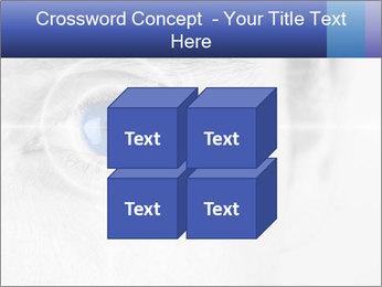 0000083469 PowerPoint Templates - Slide 39