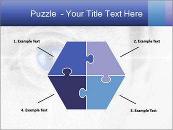 0000083469 PowerPoint Templates - Slide 40