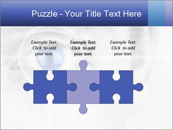 0000083469 PowerPoint Templates - Slide 42