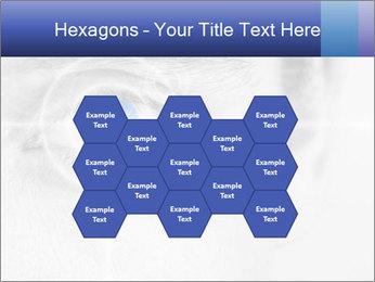 0000083469 PowerPoint Templates - Slide 44