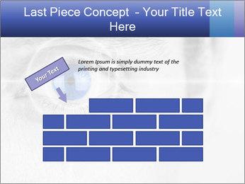 0000083469 PowerPoint Templates - Slide 46