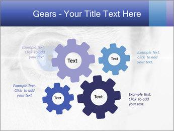 0000083469 PowerPoint Templates - Slide 47
